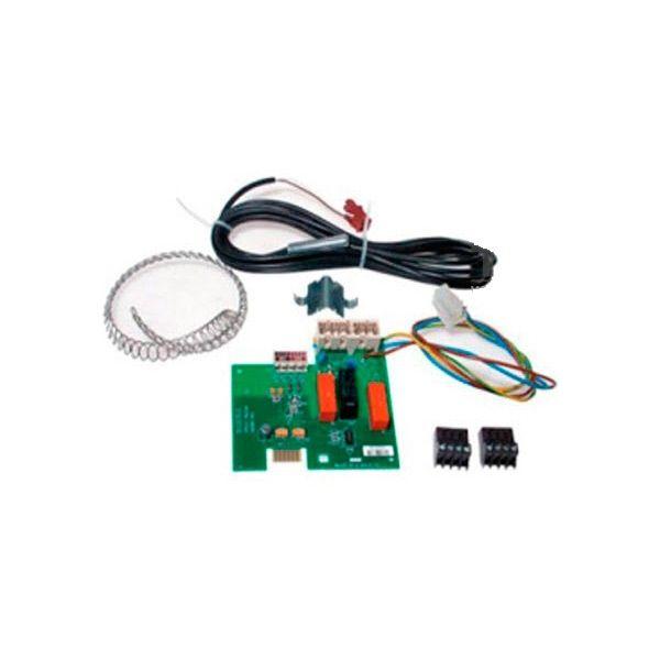 Модуль функциональный Buderus FM241