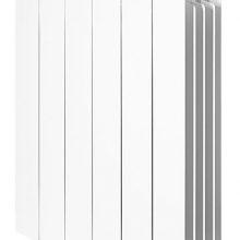 Радиаторы биметаллические