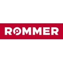 Радиатор Rommer