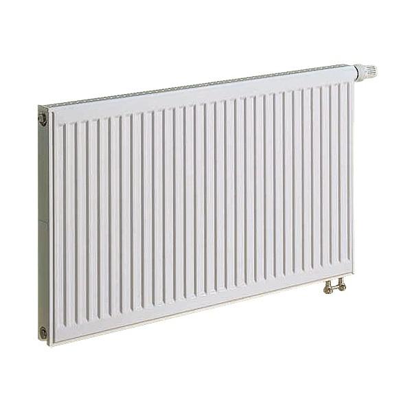 Радиатор стальной Kermi FTV(FKV) 11 500 1000