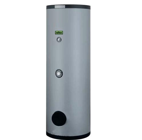 Накопительный водонагреватель Reflex AF 300/1